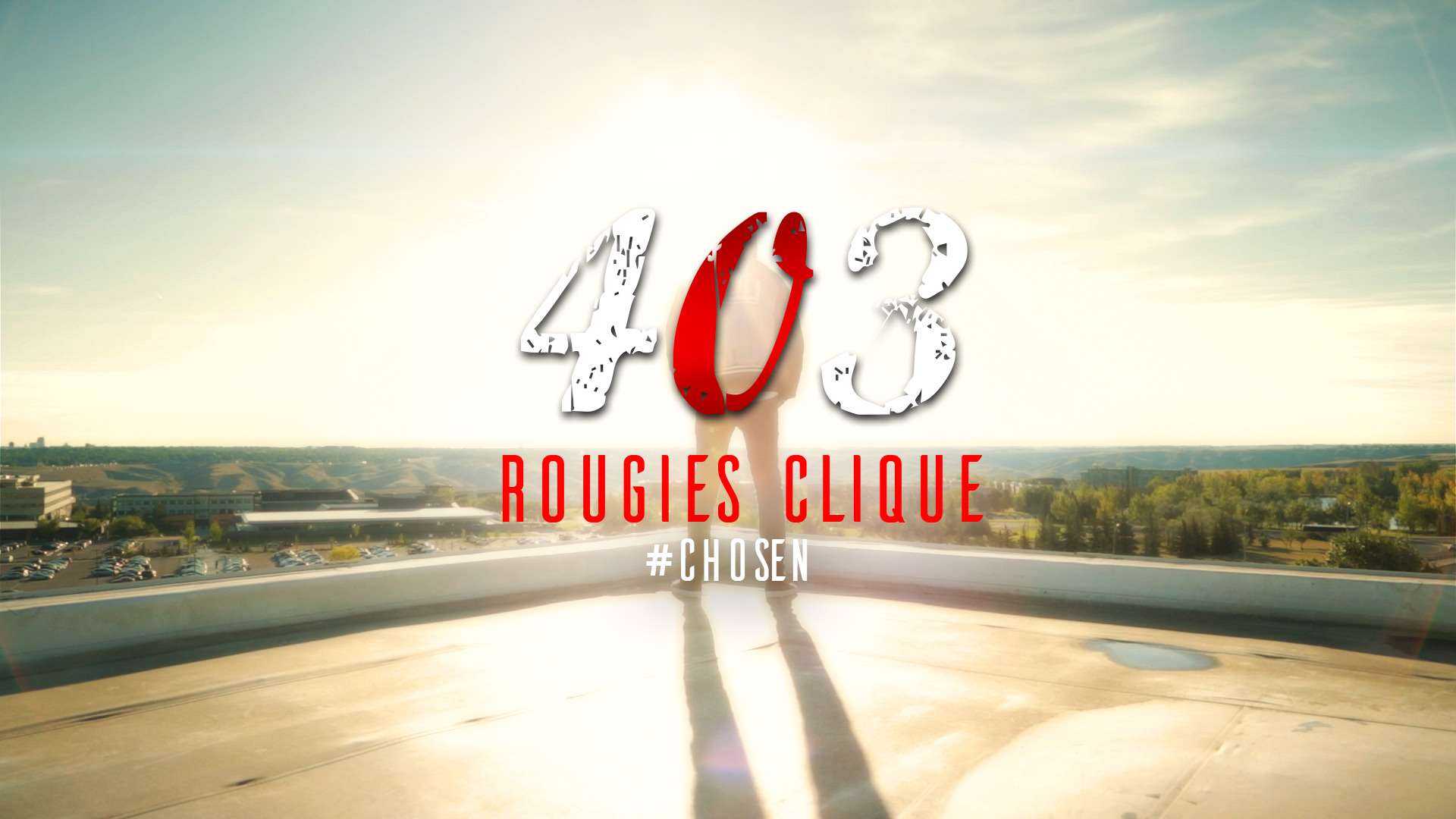 Rougies Clique – 403