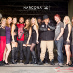 Narcona-Video_Production-Lethbridge-Calgary-Cinematic-Storytelling-Commercials-Marketing-Music-Videos-blog-Xcessive_Speed-2